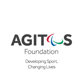 Go to Agitos Foundation