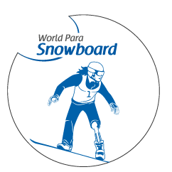 Go to Official website of World Para Snowboard