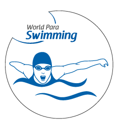 Go to Official website of World Para Swimming