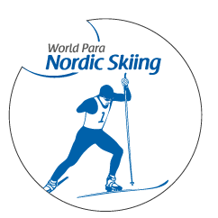 Go to Official website of World Para Nordic Skiing