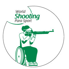 Go to Official website of IPC Shooting
