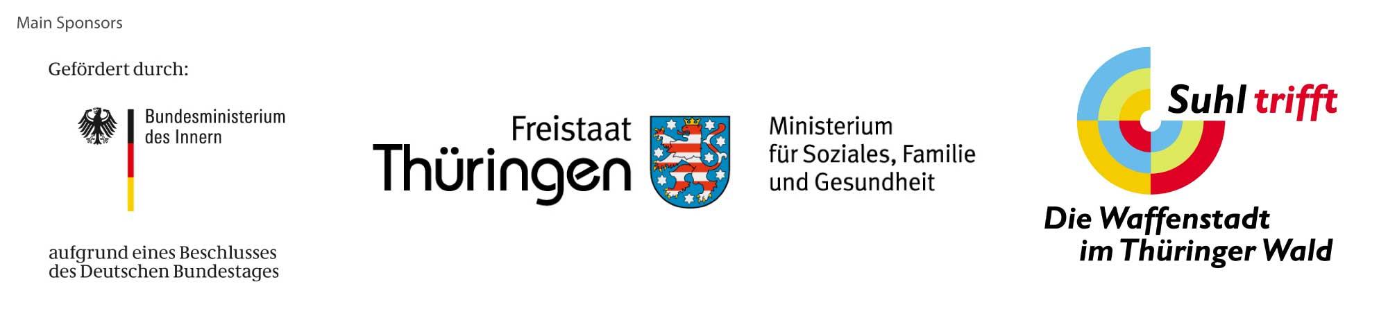 Suhl 2014 Sponsor banner horizontal
