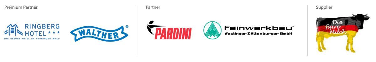 Suhl 2014 Sponsor banner 2