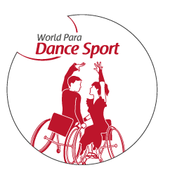 Go to Official website of World Para Dance Sport