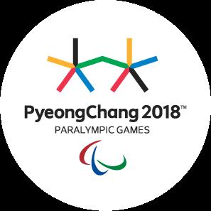 Go to PyeongChang 2018