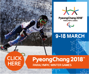 click here to visit the official website of PyeongChang 2018