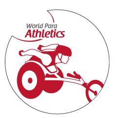 Go to Official website of World Para Athletics