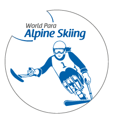 Go to Official website of World Para Alpine Skiing