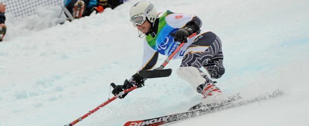 Athlete Career Programme - Katja Saarinen story