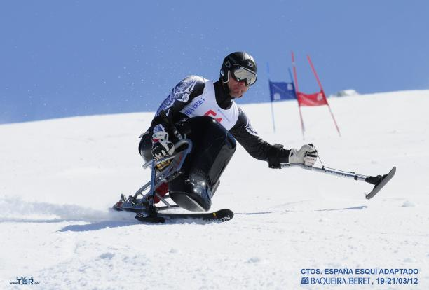 Xavi Fernandez