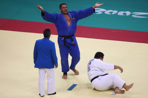 Ilham Zakiev