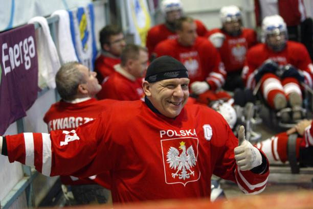 Piotr Truszkowski