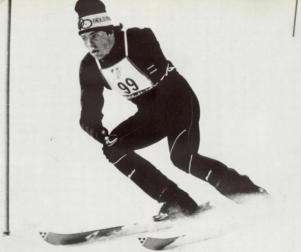 Geilo 1980 Athlete 2