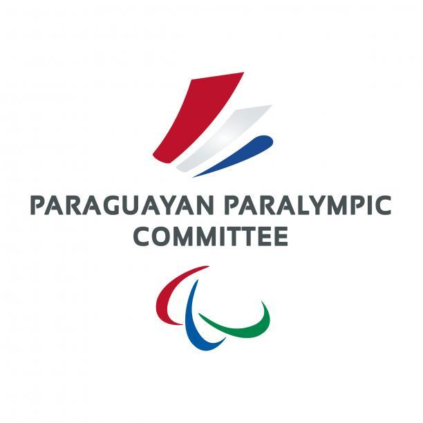 NPC Paraguay emblem