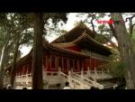 A Taste of China - Beijing 2008 Paralympic Games - Paralympic Sport TV