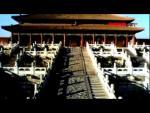 Nihao Beijing - Paralympic Sport TV