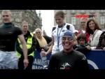 Para-Triathlon Relay in Hamburg, Germany - Paralympic Sport TV