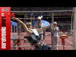 Athletics Part 4 - Beijing 2008 Paralympic Games - Paralympic Sport TV