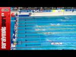 Beijing 2008 Paralympic Games - Swimming - Paralympic Sport TV
