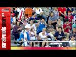 Beijing 2008 Paralympic Games - Track Cycling Women - Paralympic Sport TV