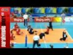 Day 9 of the Beijing 2008 Paralympic Games - Paralympic Sport TV