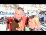 Super G - 2011 IPC Alpine Skiing World Championships - Paralympic Sport TV