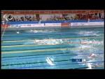 4x50m Medley Relay 20 Points - 2010 IPC Swimming World Championships  - Paralympic Sport TV