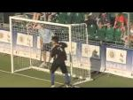 2010 IBSA Football 5-a-side World Championships - Day 4 - Paralympic Sport TV
