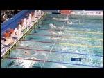 Men's 200m Individual Medley SM10 - 2010 IPC Swimming World Championships - Paralympic Sport TV