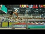 International German Swimming Open 2010 - Paralympic Sport TV