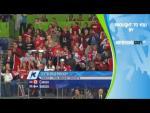 Jean Labonté's Diary No. 4 - Vancouver 2010 Paralympic Winter Games - Paralympic Sport TV