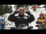 Paralympic Moments with Martin Braxenthaler - Paralympic Sport TV