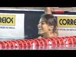 2009 IPC Swimming World Championships 25m - Paralympic Sport TV