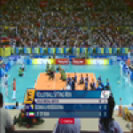 Men's Sitting Volleyball Final Match - Beijing 2008 Paralympic Games - Paralympic Sport TV
