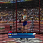 Women's Discus F35-36 - Beijing 2008 Paralympic Games - Paralympic Sport TV