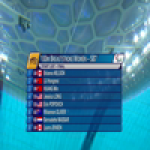 Swimming Women's 100m Breaststroke SB7 - Beijing 2008 Paralympic Games - Paralympic Sport TV