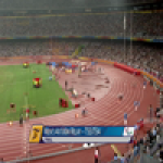 Men's 4x100m Relay T53-T54 - Beijing 2008 Paralympic Games - Paralympic Sport TV