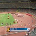 Men's 800m T37 - Beijing 2008 Paralympic Games - Paralympic Sport TV