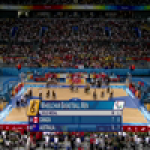 Highlights of Men's Wheelchair Basketball Final - Beijing 2008 Paralympic Games - Paralympic Sport TV