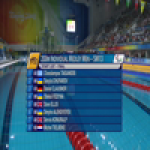 Swimming Men's 200m Individual Medley SM13 - Beijing 2008 Paralympic Games - Paralympic Sport TV