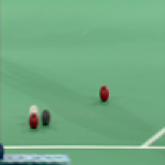 Boccia Mixed Pairs BC4 Gold Medal Match - Beijing 2008 Paralympic Games - Paralympic Sport TV