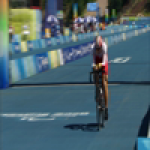 Cycling Road Men's Individual Time Trial CP4 - Beijing 2008 Paralympic Games - Paralympic Sport TV