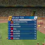Men's Javelin F42-44 - Beijing 2008 Paralympic Games - Paralympic Sport TV
