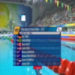 Swimming Men's 100m Backstroke S10 - Beijing 2008 Paralympic Games - Paralympic Sport TV