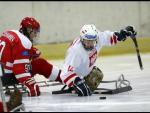 Novi Sad 2012: Austria-Poland Highlights - Paralympic Sport TV