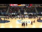 Canada v Germany highlights | 2014 IWBF Women's World Wheelchair Basketball Championships - Paralympic Sport TV