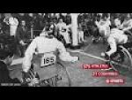 1960's Evolution of the Paralympic Games - Paralympic Sport TV