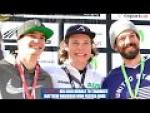 World Para Snowboard Season Recap - Paralympic Sport TV