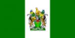 Republic of Rhodesia
