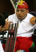 Armando Costa